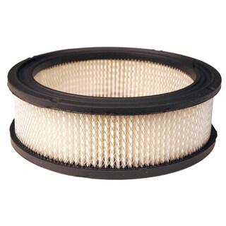 Maxpower 334321 Kohler 235116 Air Filter
