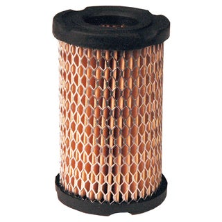 Maxpower 334339 Tecumseh & Sears 63087A Air Filter