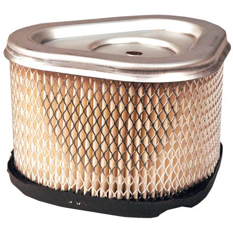 Maxpower 334341 Kohler 12-083-05 Air Filter
