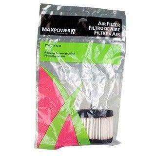 Maxpower 334346 Tecumseh 36745 Air Filter