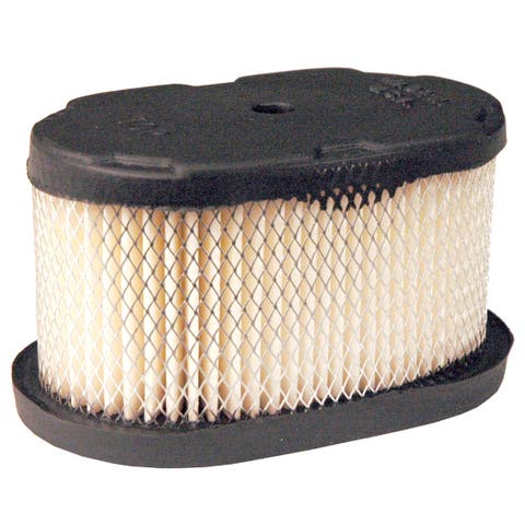 Maxpower 334365 Briggs 497725 Pre-Filter Air Filter