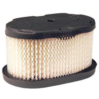 Maxpower 334365 Briggs 497725 Pre-Filter Air Filter