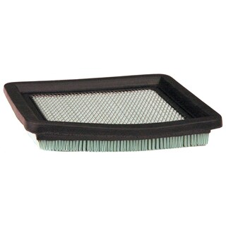 Maxpower 334375 Honda 17211-ZL8-000 Air Filter