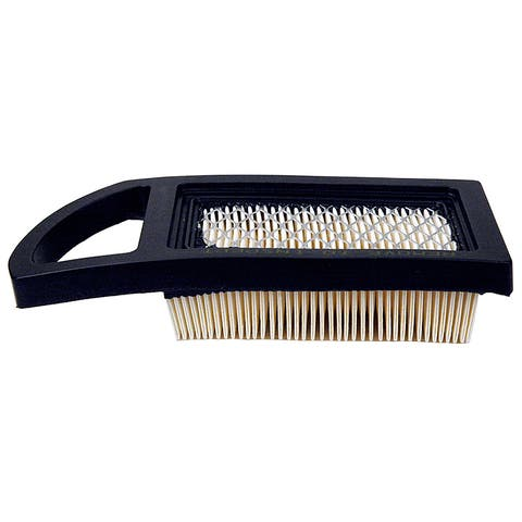 Maxpower 334376 Air Filter/Pre-Filter For Briggs and Stratton