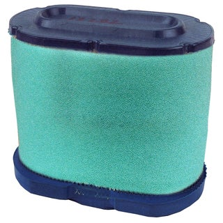 Maxpower 334393 Air Filter/Pre-Filter for Briggs And Stratton