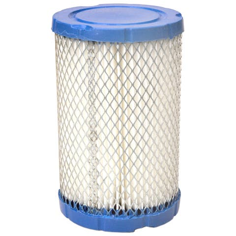 Maxpower 334395 Air Filter For Briggs And Stratton