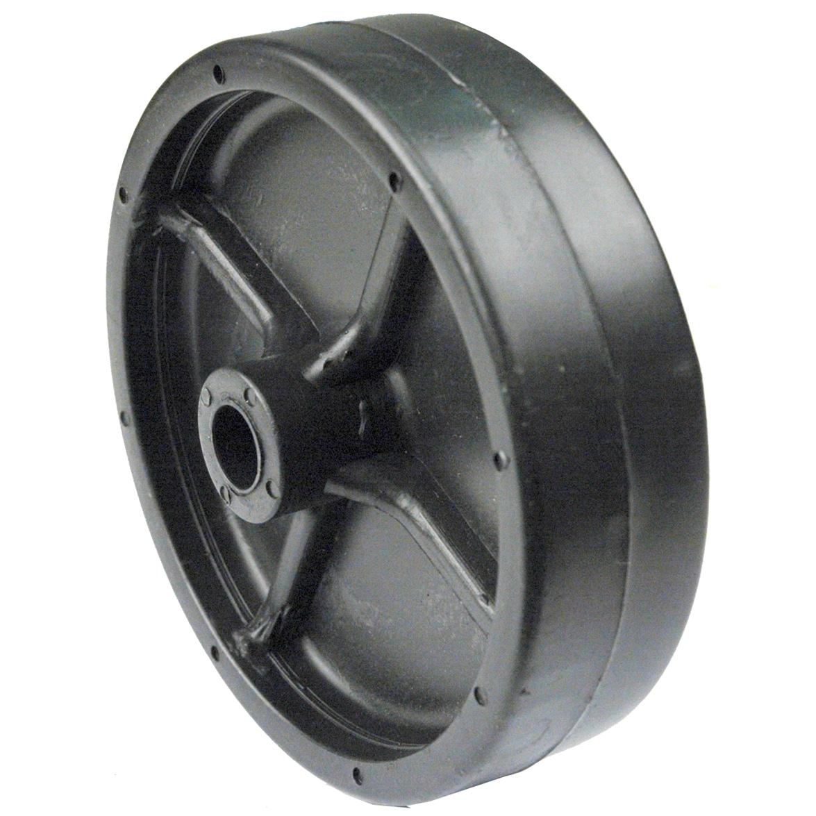 Maxpower 335095 5 inches x 1-3/8 Inches MTD Deck Wheel (L...