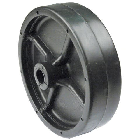 Maxpower 335095 5 inches x 1-3/8 Inches MTD Deck Wheel