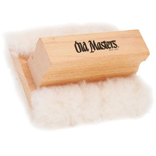 "Old Masters 30500 3-1/2"" X 5"" Stain Applicator"