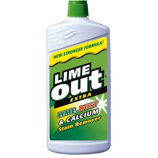 Iron Out AO06N Lime Out Extra