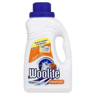 Summit Brands 77940 50 Oz Woolite Original