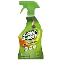 Lime A Way 87103 22oz 22 Ounce Lime A Way Trigger Spray
