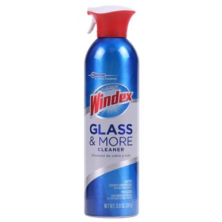 Windex 70479 13.8 Oz. Windex Glass Spray