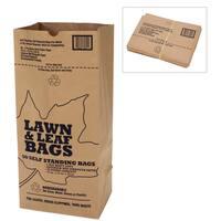 Duro Bag Mfg. Co. 21809 5-count Lawn & Leaf Bag