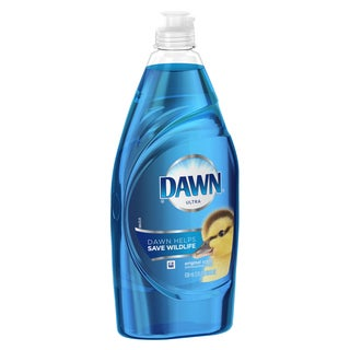 Dawn 91544 21.6 Oz Original Ultra Dawn