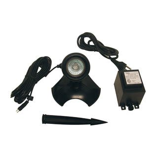 In-water 50-watt Light with Transformers|https://ak1.ostkcdn.com/images/products/12430286/P19246831.jpg?impolicy=medium