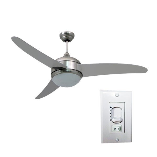 light with contemporary modern ceiling along lights design fan silver suggestions com cool adamhosmer invigorate fans for