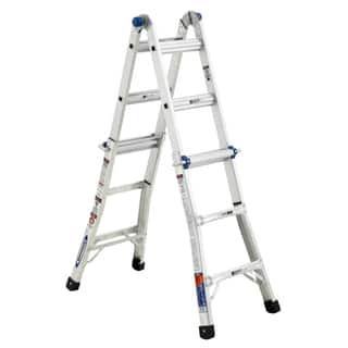 Ladders For Less Overstock