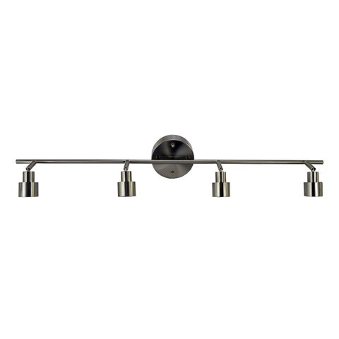 HomeSelects 7520 Contempo LED Track Light