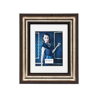 Bombay Bronze 16-inch x 20-inch Photo Frame