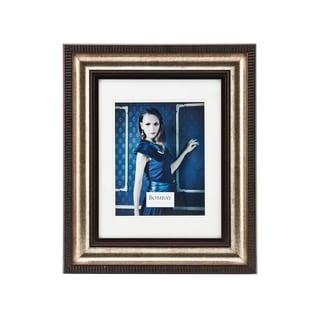 Bombay Bronze 16-inch x 20-inch Photo Frame