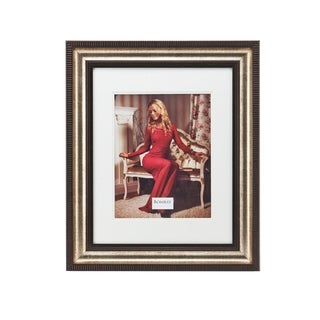 Bombay Bronze 11 x 14 Photo Frame