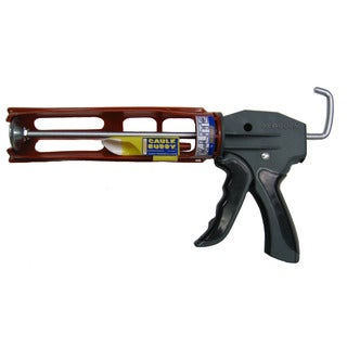 Newborn X-LITE X-Lite Caulk Gun