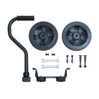 Firman Wheel Kit for Portable Generators|https://ak1.ostkcdn.com/images/products/12430750/P19247051.jpg?impolicy=medium
