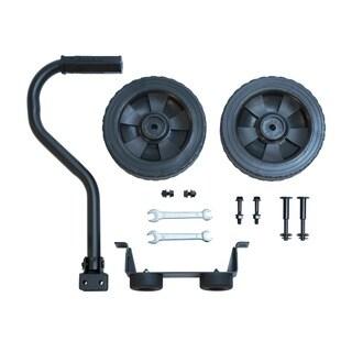 Firman Wheel Kit for Portable Generators