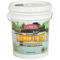 Ames Reserach Laboratories MSS5 5 Gallon Maximum-Stretch Elastic Coat