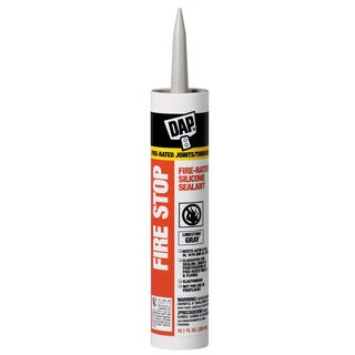 Dap 18806 Fire Stop Sealant
