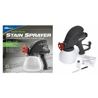 Home Right C800915 Light Duty Paint Sprayer