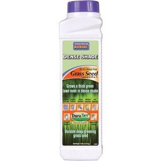 Bonide 60210 .75-pound Dense Shade Seed