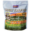 Bonide 60281 3-pound High Traffic Grass Seed