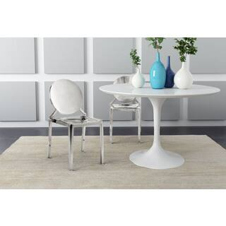 Zuo Furniture For Less Overstock