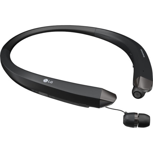Bluetooth earphones sleep - mpow earphones bluetooth wireless