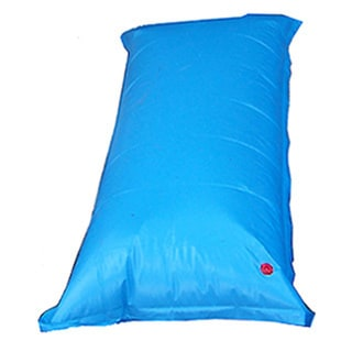 Pool Mate Ice Equalizer Pillow for Above-ground Swimming Pools