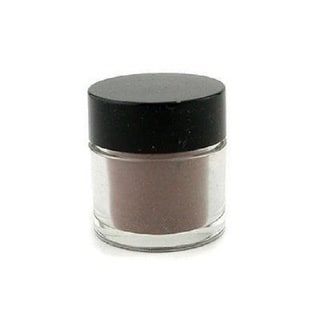 Youngblood Crushed Mineral Grey Eyeshadow Haze
