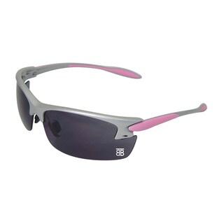 BTB Sport Optics Sunglasses