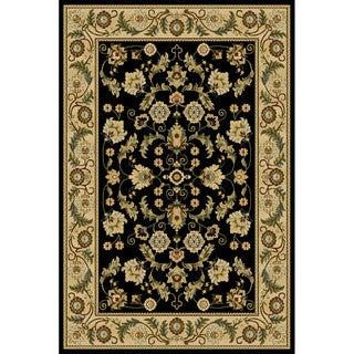 Christopher Knight Home Sansa Cadence Oriental Rug (10' x 13')