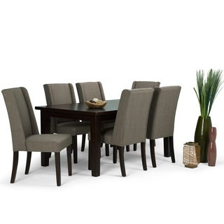 WYNDENHALL Sedona 7-piece Dining Set
