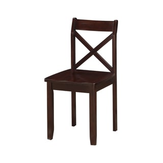 Jamie Dining Chairs (Set of 2)