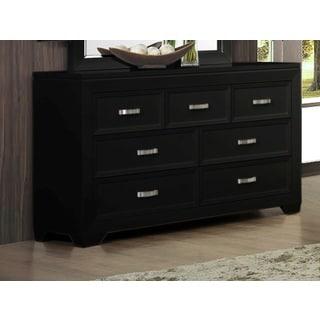 LYKE Home France Wooden Dresser