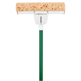 Libman 02027 Wood Floor Sponge Mop Refill
