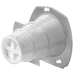 Black & Decker Power Tools VF96 Dustbuster Replacement Filter For CHV9608