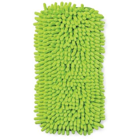 Libman 4006 Freedom Dust Mop Refill