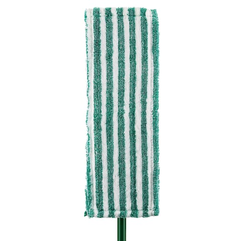 Libman 00119 All-Purpose Floor Dust Mop Refill