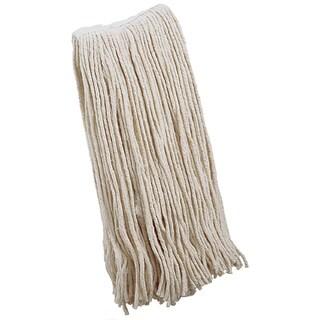 Libman 00975 #24 Cut-End Cotton Mop Head