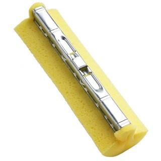 Libman 02017 Roller Mop Refill