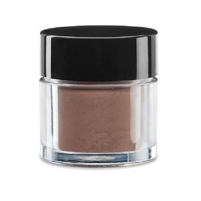 f5ac312c4ff Shop Youngblood Crushed Mineral Eyeshadow Coco - Free Shipping On Orders  Over $45 - Overstock - 12434301